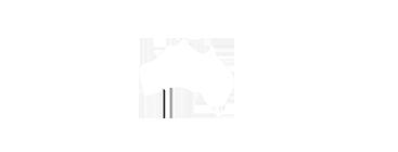 logo-aussiezeit